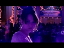 Jennifer Lawrence Sexy Compilation [★H★M★V★]