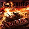 Dasklerp (группа) Alternative Rock