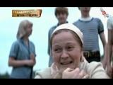 Прощание. Наталья Гундарева ( 22.12.2015 )