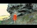 metart_recan Крым Керчь Генеральские пляжи нудистка стриптиз на пляже