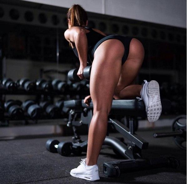правильное питание чтобы похудеть