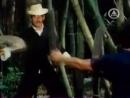 Непобедимый Брюс Ли - Bruce Lee - the invincible (1978)
