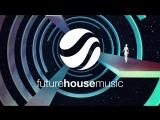 Inpetto - Needin U So (Original Mix)