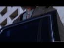 Робокоп 3  Робот-Полицейский 3   RoboCop 3 (1993) BDRip 720p