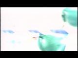 489. Sam Walker - Just Can t Get Enough 1997