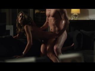 Секс сцены 2011