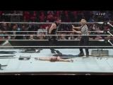 WWЕ Rоуаl Rumblе 2016 (Запись прямого эфира от Wrestling Home, Часть 1/2)