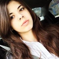Марина Титарева