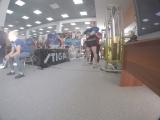 Тимур Гадиев - Жим 320 кг !