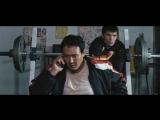 Рэкетир (фильм 2007) - http://vk.com/rocknfilma