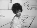 Эдита Пьеха - Город детства (1966)