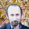 Sergey Voronyuk