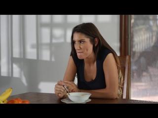 X-cafe august ames, abella danger [hd 720, lesbian, new porn 2016]