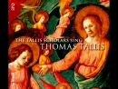 Thomas Tallis: Spem In Alium (Tallis Scholars)