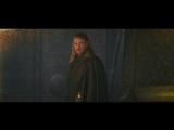 Тор 2 Царство тьмы/Thor: The Dark World (2013) Фрагмент №1