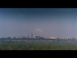 Blood Simple (1984) Scene #1