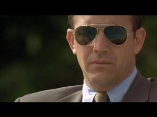 Телохранитель (1992) США. (перевод авторский: Андрей Гаврилов)