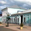 Музей истории города Елабуги