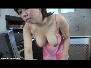Сауна отлично располагает к сексу лесбийское ретро секс порно эротика сиськи сисечки грудь домашнее частное проститутки москвы