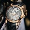 Купить часы в Красноярске