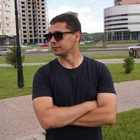Денис Балабанов
