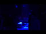 DJ GVOZD @ FRIENDSONLY BAR (Лиговский 50к3)