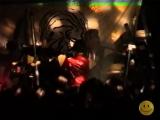 The Prodigy - The Devil Inside Of You live @ january 1 1994 - Greece, Thessaloniki, Brainstorm