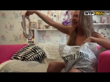 Анастасия бакеева 26 видеозаписей порно 36