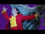 The Barber of Seville - 'Ecco, ridente in cielo' (Juan Diego Fl
