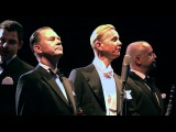 Max Raabe &amp Palast Orchester - Who's Afraid Of The Big Bad Wolf