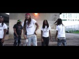 KP Montana Ft. King Popo — «Rasta» [Prod. By Skeezy Beats]