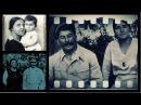 Иосиф Сталин Надежда Аллилуева жена Сталина