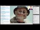 Сверхзадачи веб-разработки - Артем Лебсак