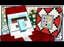 Minecraft | TRAYAURUS' CHRISTMAS COUNTDOWN 2!! | Custom Mod Adventure