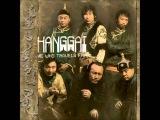 Hanggai 7. Xiger xiger (Xig Xile) HD + English lyrics