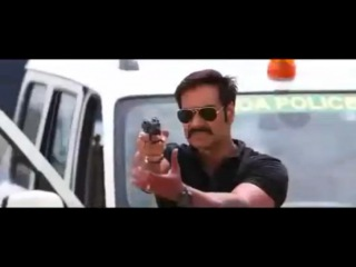 Топ 5 Смешных Спецэффектов в Индийских Фильмах | Top 5 Funny Special Effects in Indian Movies #1