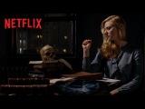 Сорвиголова Сезон 2 Новый Тизер   Marvel's Daredevil - Season 2 - New Teaser - Part 1 - Netflix   Серия 0 1 3 4 5 6 7 8 9 10 11