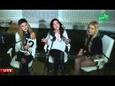 ВИА Гра - Не Оставляй Меня, Любимый Весна FM LIVE