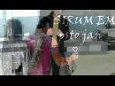 Xamo Aloyan- Artur Vardanyan-gitem sirum es-2012
