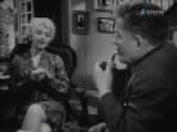 Мегрэ и старая дама 1974