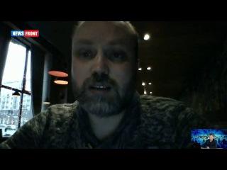 Владимир Рогов в рубрике ЗаНоЗа