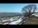 Константиново - превращения зима-лето 2013