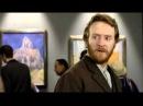 Доктор Кто (Doctor Who) 5 сезон 10 серия Ван Гог
