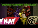 (SFM-FNAF)