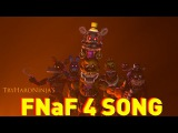 [FNAF SFM SONG]