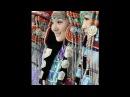 Şamanizm Ezgileri Tengriism Dailymotion Video