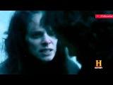 Промо Викинги (Vikings) 4 сезон 3 серия