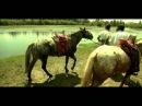 Самандын Жавхлан Хар хархан харц (Official Youtube Channel Video)