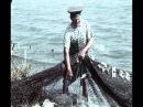 Аральское море (Казахфильм, 1963)