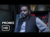 The Expanse Экспансия Пространство 1x07 Сезон 1 Серия 7 Promo Промо Трейлер
